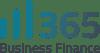 PayXpert et 365 Business Finance forment une alliance pour faciliter le financement des PME