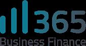 365_business_finance