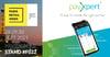 PayXpert confirme sa présence à la Paris Retail Week 2021