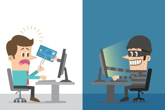 Ecommerce_fraude