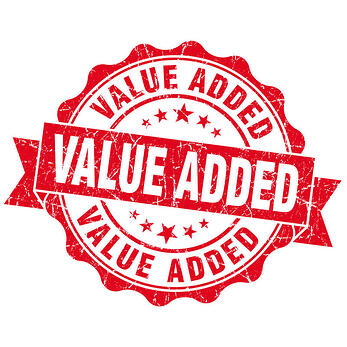 value-added-800-1