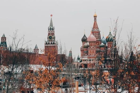 Russian_MIR