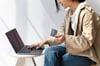 Cómo crear tu mejor tienda online y vender más por internet