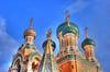 ¿Cómo llegar a los clientes rusos? Implementación sistema de pago MIR