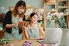 La digitalización del sector retail