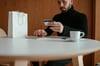Come accettare pagamenti ricorrenti nella tua azienda