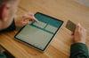Ciberseguridad en pagos: lo que debes saber sobre la autenticación de los pagos