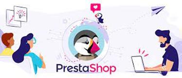 prestashop_payxpert