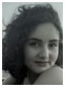 Amaia Rodriguez Rementeria