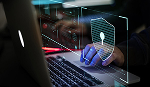 Fighting cybercrime: more security for you and your customers