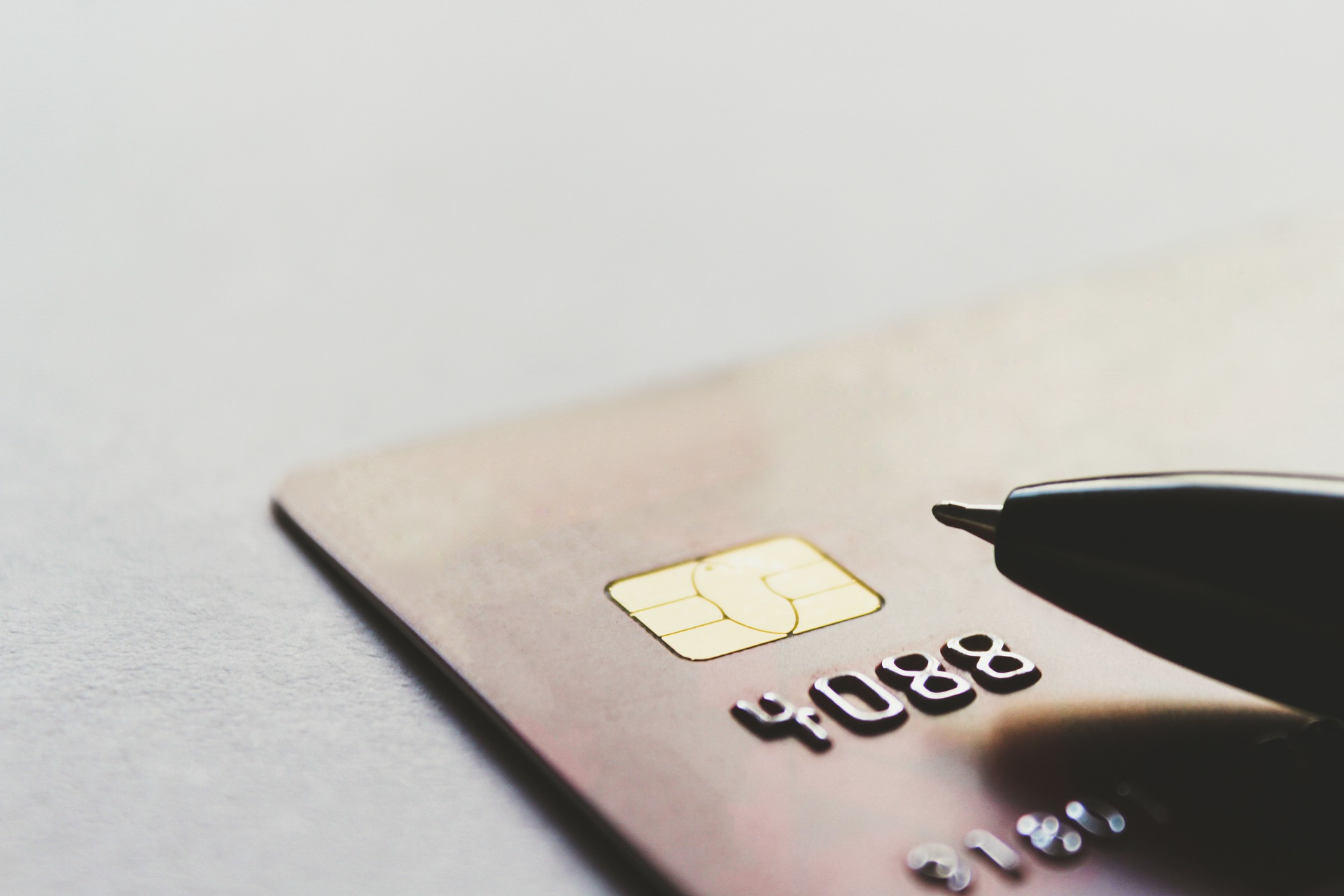 What are recurring payments?